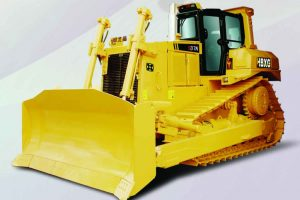 sd7n bulldozer new